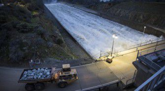 la-me-lake-oroville-spillway-pictures-056