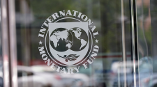 International-Monetary-Fund-A6
