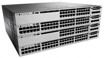 cisco-catalyst-serii-38501