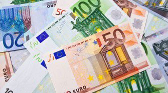 images-of-euro-money