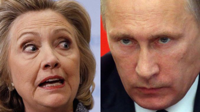 Putin-warns-hillary-consequences-678x381