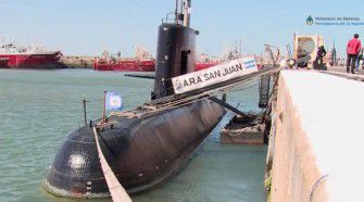 skynews-ara-san-juan-missing-submarine_4158660