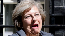 Theresa-May-Not