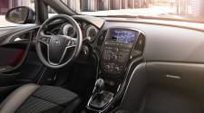 Opel_Astra_Interior_Design_992x374_as16_i06_098